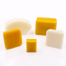 Polishing-Tools Candles-Wax Soap-Making-Supplies Furniture Beeswax Solid-Wood Maintenance-Cleaning