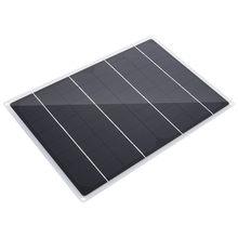 Солнечная панель мобильное энергоэффективное прицеп с солнечными