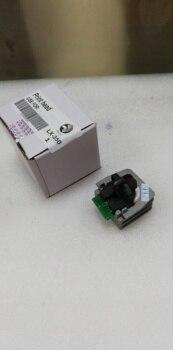 Darmowa wysyłka 5 sztuk/partia LX350 głowica drukująca do epson Dotmatrix głowicy drukarki