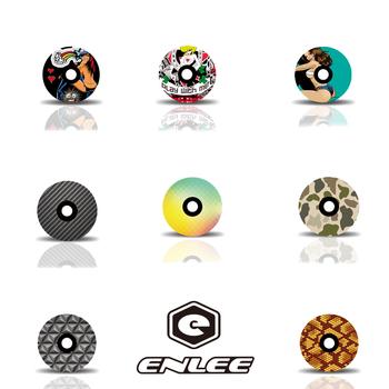 8 styl MTB road Bike lekka pokrywa misy wspornik rowerowy górna czapka zestaw słuchawkowy pokrywa pasuje na 1-1 8 widelec do mostka rowerowego tanie i dobre opinie 31 1-32 5mm 15-25mm Aluminium 28 6mm