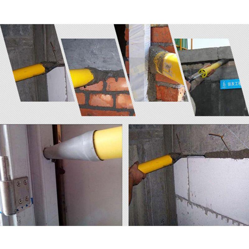argamassa pulverizador aplicador grout ferramentas enchimento com 4 bicos s25 19 dropship