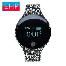 Smart Watch Waterproof Sport Fitness Activity Android With Whatsapp Gps Women Men Ip68 Pedometer For Apple Iphone Xiaomi Huawei