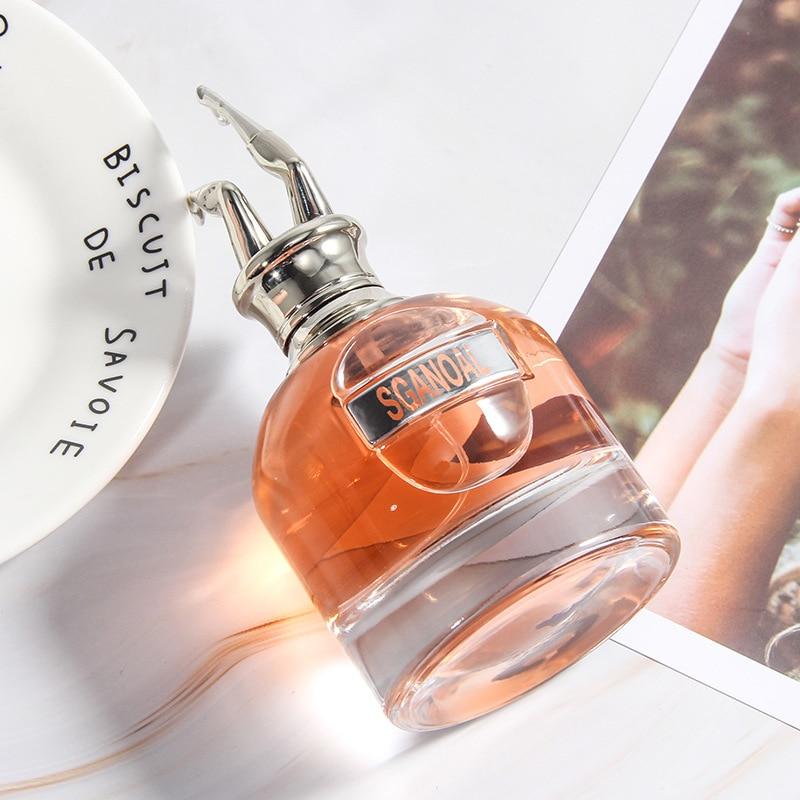 Perfume Women Original Woman Perfume For Women Female Perfume Fragrance Perfume Women Perfume Brand Scandal Perfumes 80ml