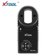 XTOOL KC100 Original, pour XTOOL X100 PAD2, fonctionne pour vw 4 et 5e IMMO, livraison gratuite par DHL
