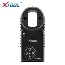XTOOL Original KC100 для XTOOL X100 PAD2 Work для VW4 & 5th IMMO стандарта с бесплатной доставкой