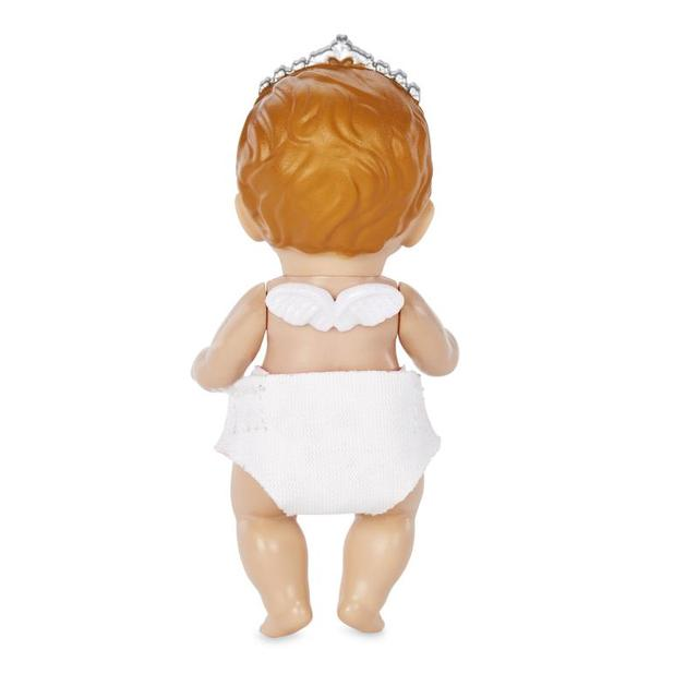 Baby Born Surprise Blooming Babies with 10 Surprises and Color Change Surprises Series Toys Birthday Children Gift 5
