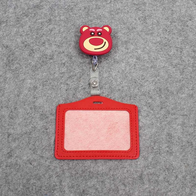 Cartoon-Animals-Silicone-card-case-holder-Bank-Credit-Card-Holders-Bus-ID-Holders-Identity-Badge-with.jpg_640x640 (7)