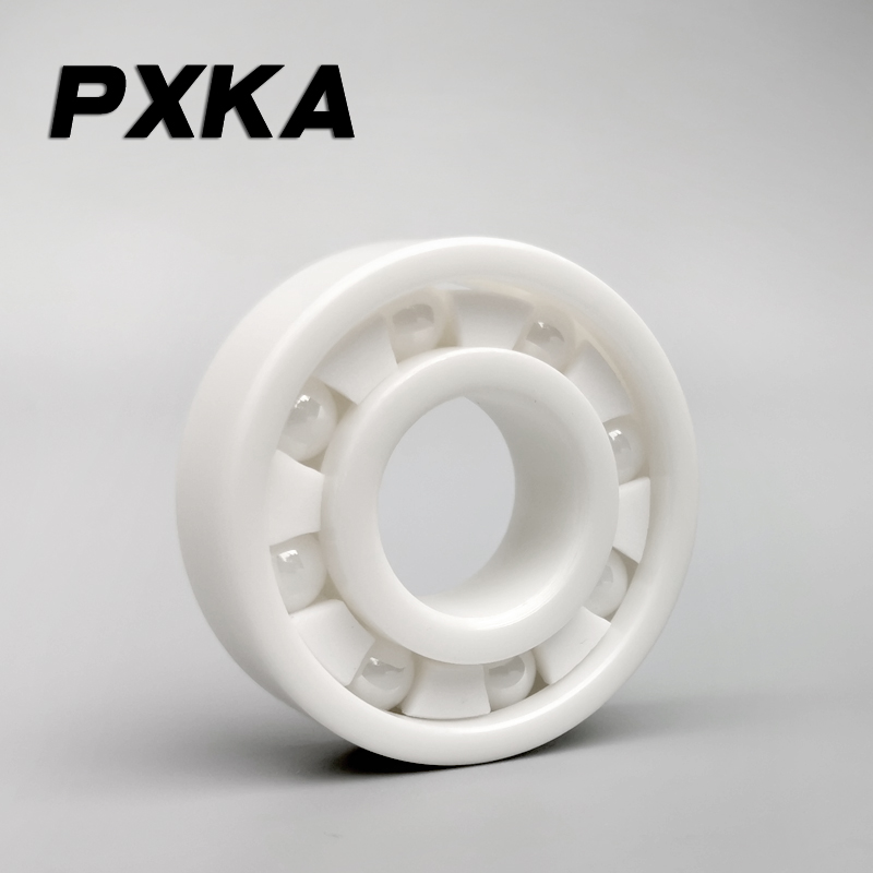 Free Shipping Zirconia Ceramic Bearing 6900 6901 6902 6903 6904 6905 6906 6907 6908 6909 6910 6911 6912 6913 6914 6915