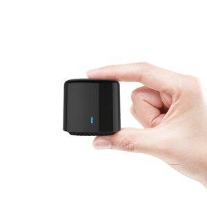Image 4 - BroadLink BestCon RM4C mini WiFi Smart Universal IR Fernbedienung Arbeitet mit Google Hause Wi Fi 3G 4G, alexa Smart Home