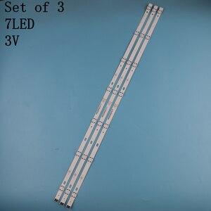 Convient pour téléviseur LCD LG 43 pouces LC43490057A/LC43490058A/LC43490059A/LC43490061A/LC43490062A/LC43490063A