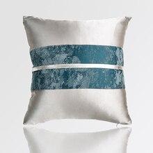 Softy cushion cover luxury…