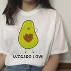 avocado women vegan ...