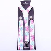 Мужская рубашка подтяжки для брюк держатель на подтяжках свадебное