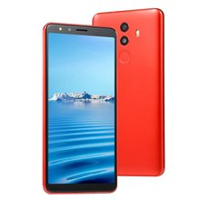4G Smartphone 5.0 Inch…