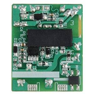 Image 4 - 10pcs 단일 interfae 호주 플러그 5 V 1A USB 포트 벽 충전기 아이폰에 대 한 5 볼트 1Amp AC DC 전원 어댑터 변환기
