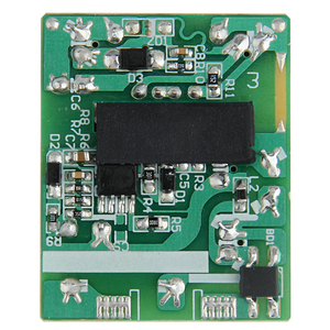 Image 4 - 10pcs יחיד interfae אוסטרליה תקע 5 V 1A USB יציאת קיר מטען 5 וולט 1Amp AC DC כוח מתאם ממיר עבור iphone סמסונג