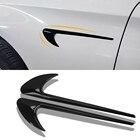 2pcs For AMG Mercede...
