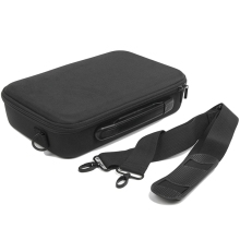 Portable Carrying Case Shoulder Strap For Dji Tello Drone Gamesir T1D Combo Storage Bag Dji Tello Accessories dji gamesir t1d controller changing your mobile phone into an unmanned aerial vehicle controller compatible with dji ryze tello