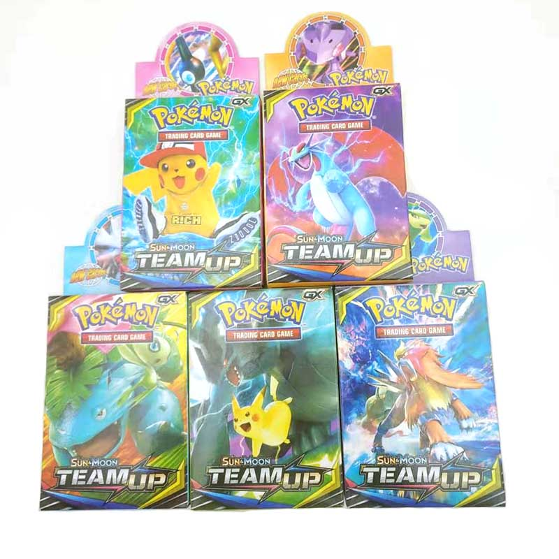 33pcs  TAKARA TOMY Pet Pokemon Cards  The Newest  Style In 2019  Pokemon Card  The Toy Of  Children