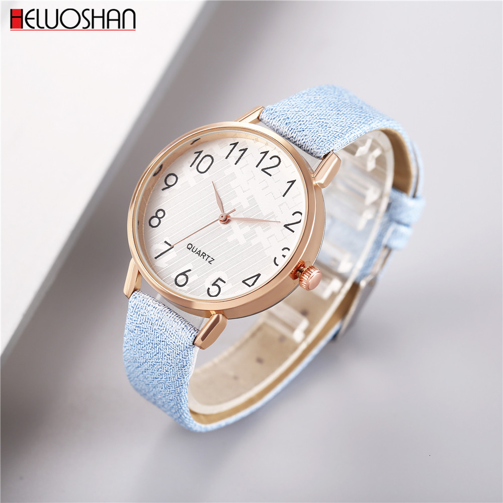 Relogio Feminino Luxury Women Fashion Watches Simple Female Dress Wristwatches Classical Design Ladies Quartz Leather Watch