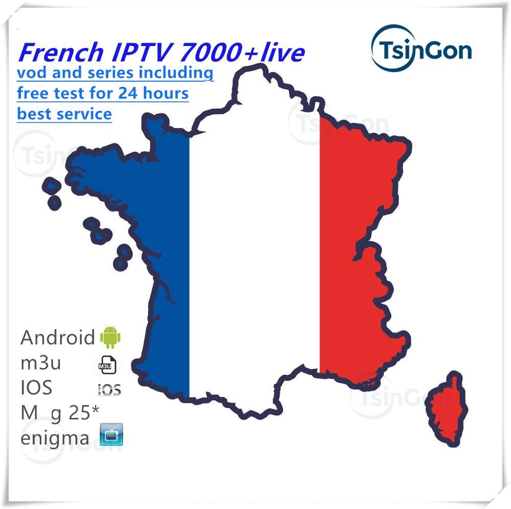 French IPTV Belgium IPTV SUNATV Arabic IPTV Dutch IPTV Support Android M3u Enigma2 Updated To 7000+Live And Vod XXX Supported.