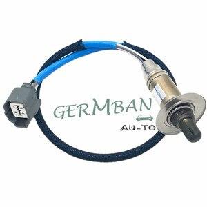 Высококачественный кислородный датчик 22690-AA891 O2 для SUBARU FORESTER IMPREZA LEGACY 22690AA891 22690-AA891 4 провода лямбда зонд