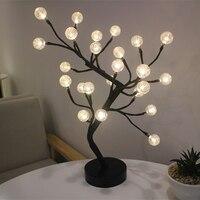 Comparar https://ae01.alicdn.com/kf/H6eafc4be60e94f1eaa707661b82a5013N/Regalo creativo personalidad flor de cerezo romántica luz de noche decoración de boda lámpara de mesa.jpg