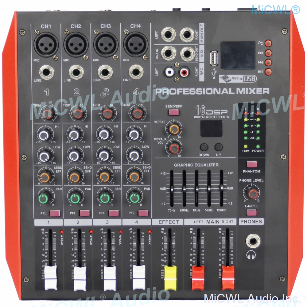 M400-USB7