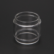 Glass-Tube-Replacement Prince Smok Atomizer Cigarette-Tank Top-Quality TFV12 Electronic