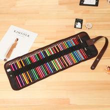 36 Цветные карандаши набор деревянная ручка для эскизов водорастворимый