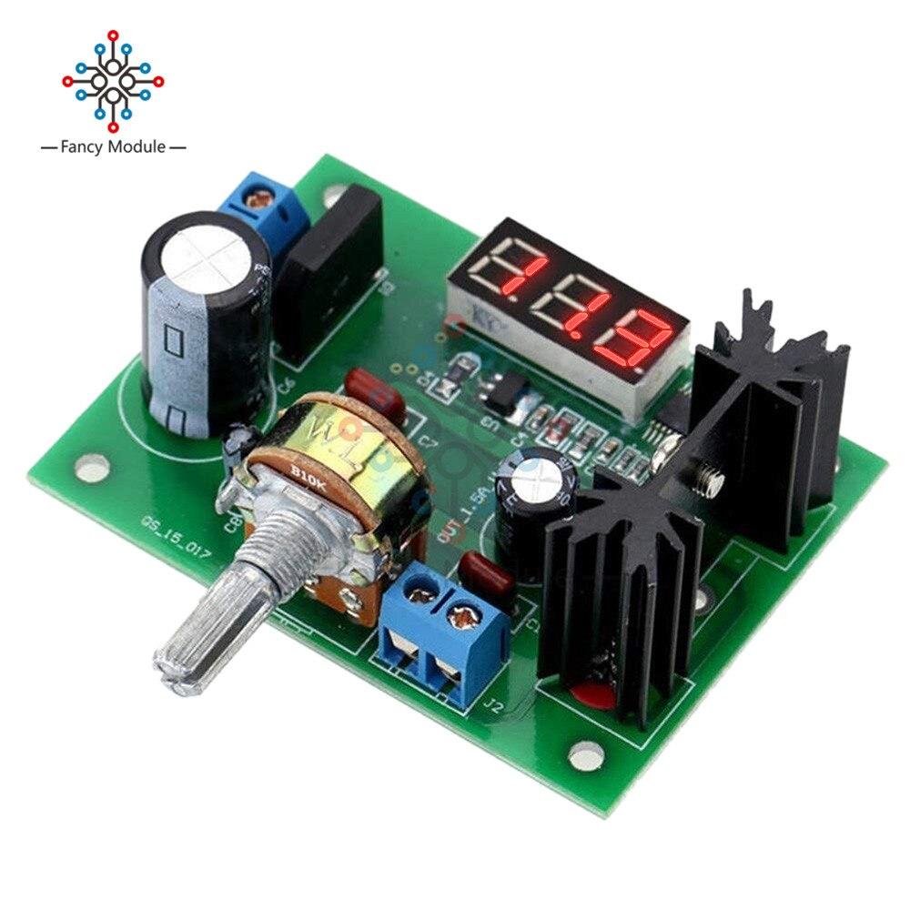 cerámica condensadores discos-condensador 470pf 10kv rm10 10 PCs