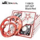 BDSNAIL 110BCD Chain...