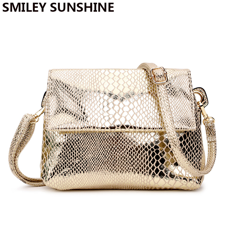 Fashion Small Shoulder Crossobdy Bags For Women 2019 Winter Women Handbags Messenger Bag Gold Pink Mini Ladies Hand Bags Ukraine
