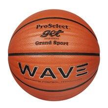 Баскетбол Официальный Размеры 7 Высокое качество из микрофибры