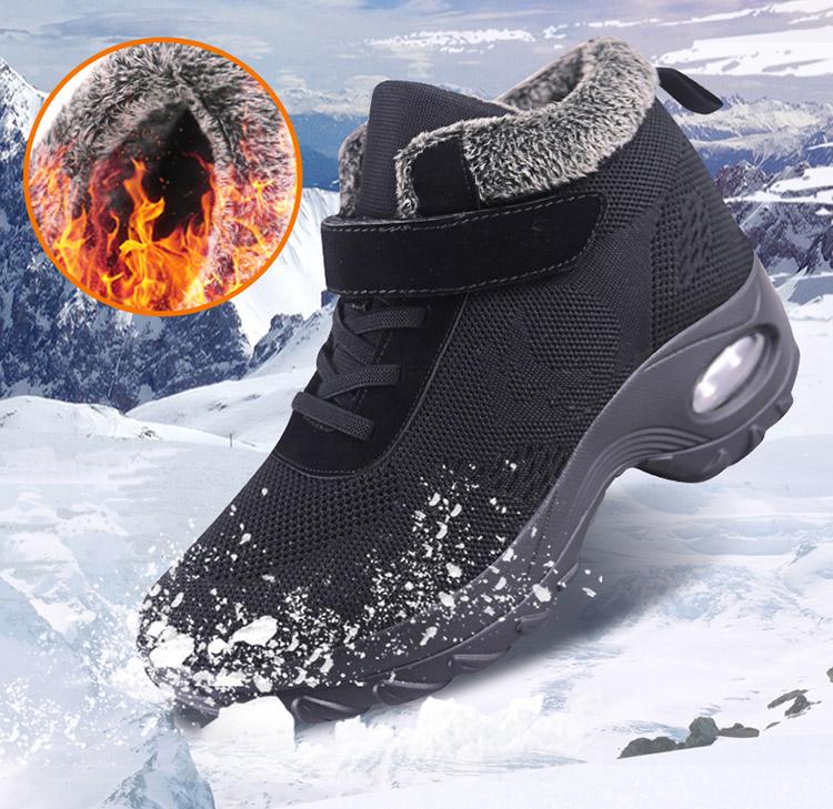 women sneakers winter (2)