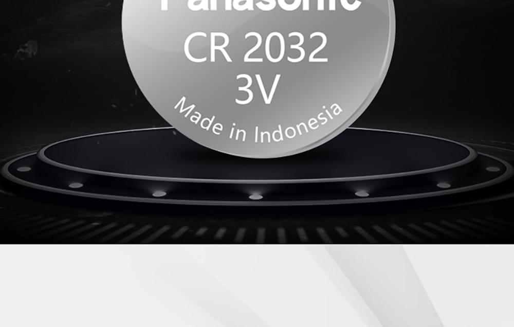 cr2032_02