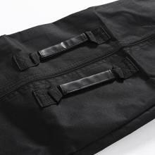 2021 nowy uniwersalny wykrywacz metali torba do noszenia wykrywania podziemny wykrywacz metali plecak