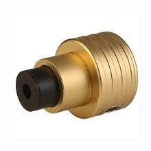 5MP датчик изображения телескоп USB Электронная цифровая камера-окуляр объектив окуляр для фотографии-0,965/1,25 дюймов порты