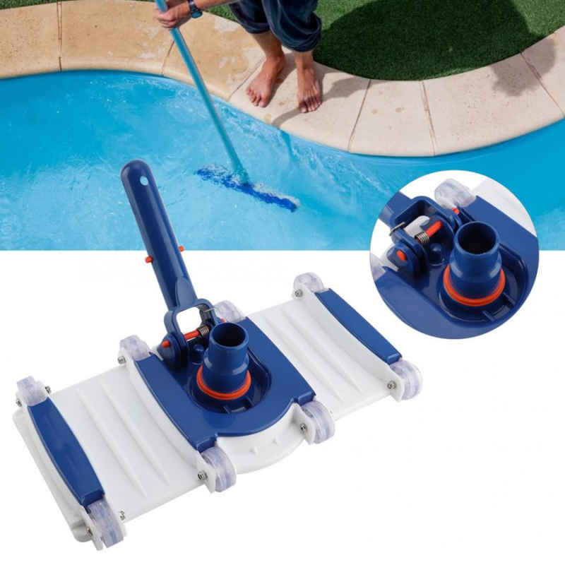 Mega Deal #f9e7 - Family Essential Luxury In-Ground Swimming ...