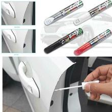 4 colors Car Scratch Repair Pen Fix It Pro Maintenance Paint Care Car-Styling Remover Painting Tools