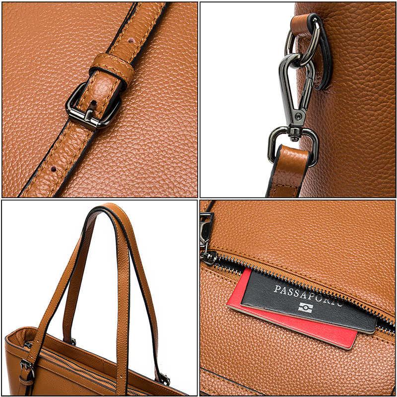 MVA женские сумки из натуральной кожи, женские кожаные сумки на плечо, Повседневная сумка, роскошные сумки, женские сумки, дизайнерская большая сумка для женщин
