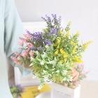 Artificial Lavender ...