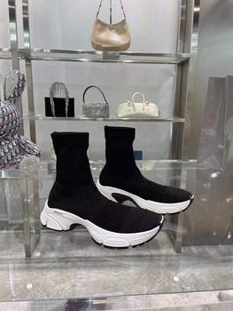 Nowe buty do biegania na świeżym powietrzu męskie buty do biegania na świeżym powietrzu męskie buty do biegania na świeżym powietrzu tanie i dobre opinie OLOME Unisex CN (pochodzenie) Zapewniające stabilność Na betonową podłogę Początkujący Adult wodoodporne Siateczka (przepuszczająca powietrze)