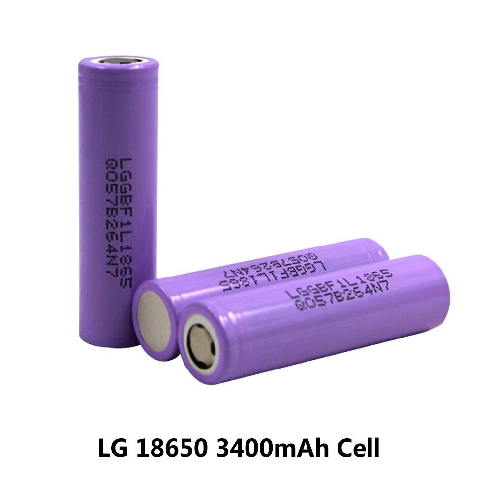 LG 3400