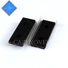 1 pçs/lote D71054C-10 D71054C UPD71054C D71054 DIP-24 Em Estoque