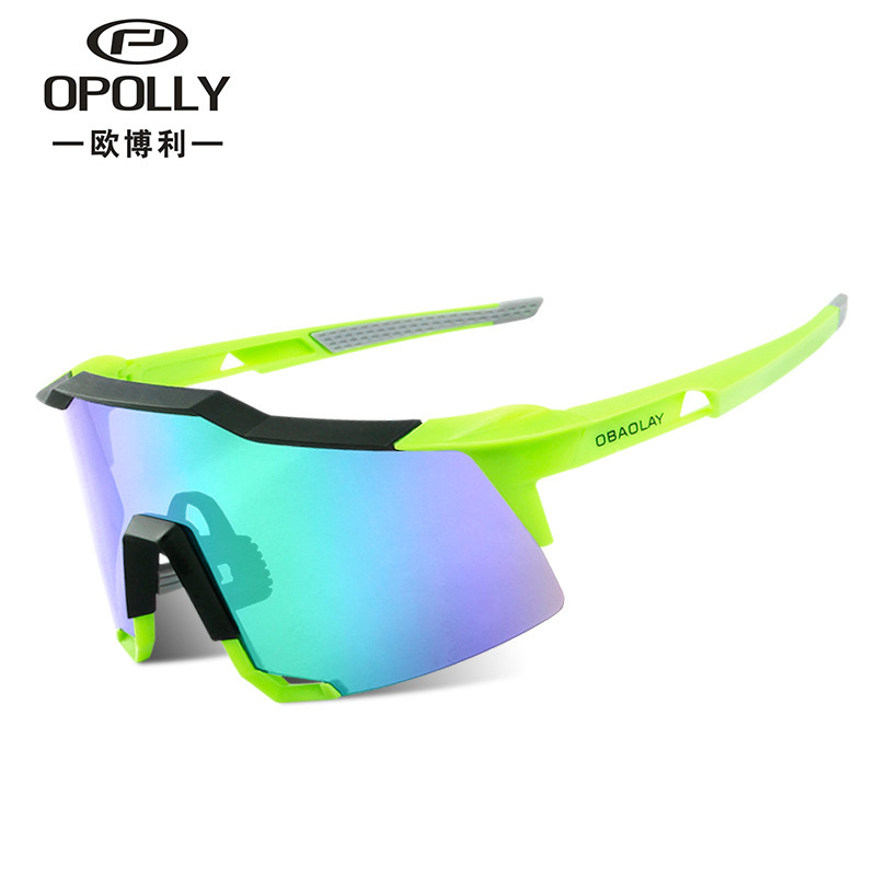 Hundred Percent 100% Glasses For Riding Mountain Bike Goggles For Motorcycle Eye-protection Goggles Riding S100