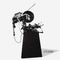Máquina de corte de metal serra circular máquina de corte de água máquina de corte de perfil máquina de corte ferramenta de corte ctcs350|Serras elétricas| |  -