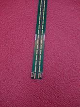 2 قطعة LED شريط إضاءة خلفي ل LG 55UF6450 55UH6150 55UF6430 55UF770V 55UF7767 55UH625V 55uh6030 55UH615V 55uf680v 55SM8600PLA