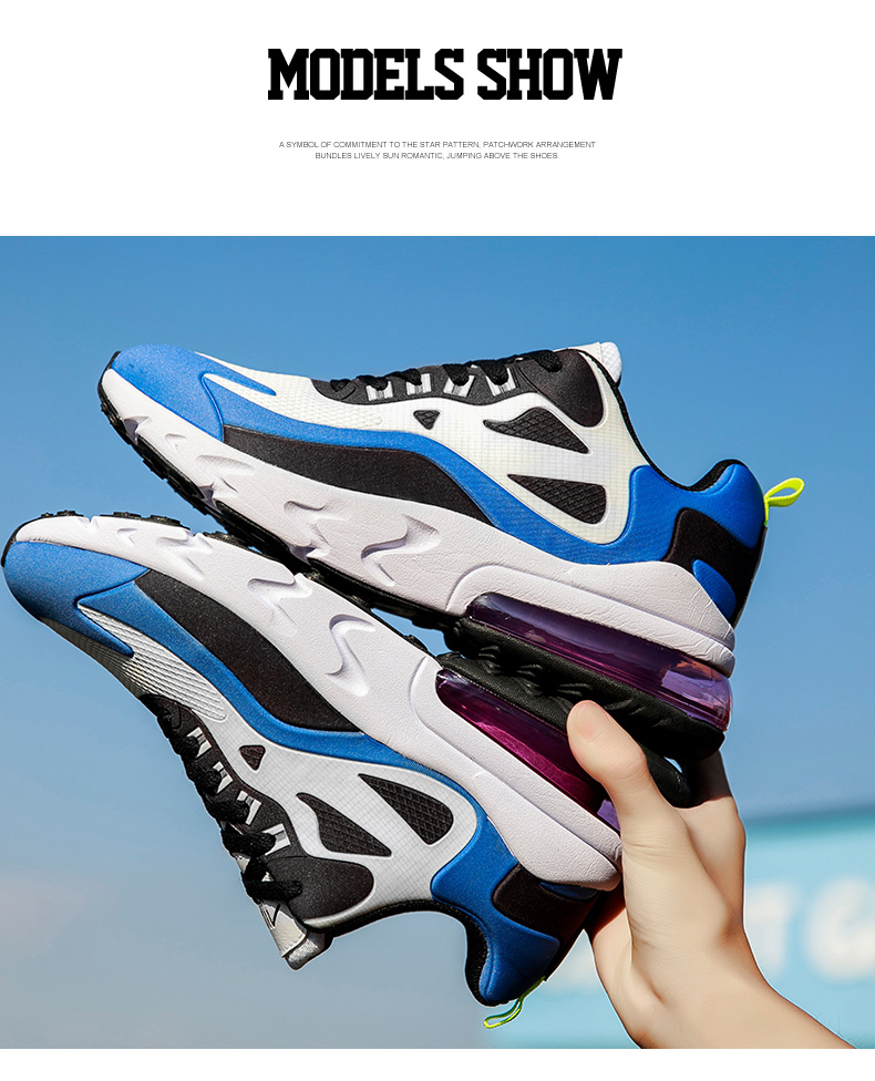 H6ebd12ffde7146d8869d2d8302f1f34fg - Mens Casual Shoes Fashion Male Sneakers Air Cushion Breathable Sports Running Shoes PU Mesh Tenis Masculino Adulto Men Shoe