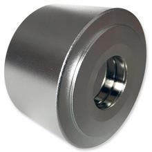 Universal Magnetic detacher 15000GS EAS Hard Tag Remover แม่เหล็ก 30 ชิ้น/ล็อต
